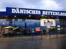Germany: Dänisches Bettenlager is renamed JYSK