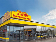 Germany: Netto relies on One Stop proximity Discount