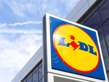 Netherlands: Lidl develops sustainability standards