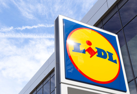 UK: Lidl opening three London stores in one day as part of US$700m UK expansion push