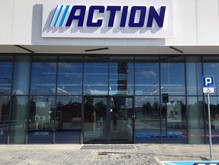 Netherlands: Action makes refrigerants circular with L∞P by Daikin
