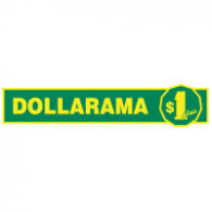 Canada: DOLLARAMA REPORTS FOURTH QUARTER AND FISCAL YEAR 2020 RESULTS