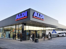 Spain: Aldi reinforces its network in Seville with its eighth point of sale