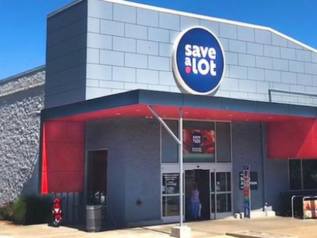 USA: Save A Lot Accelerates Plans to Modernize Store Fleet