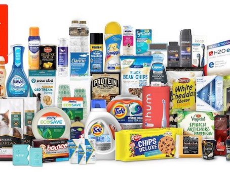 USA: Aldi among top winners in 2021 Product of the Year Awards