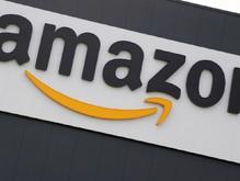 USA / Spain: Amazon and DIA expand their alliance