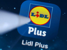Sweden: Lidl Plus App goes better than expected