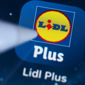Germany: Lidl wants to start its own smartphone payment system