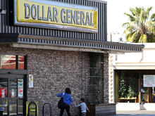 USA: How Dollar General Is Disrupting Grocery