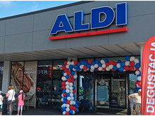 Germany: Aldi Nord is making a profit again after two years of losses in Germany