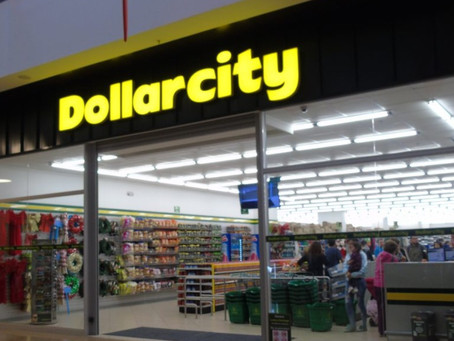Colombia: Non-food discounter Dollarcity opens its 142 store