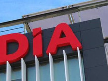 Spain: Repositioning of Discounter DIA is gaining speed and results