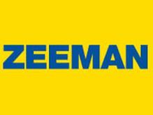 Netherlands: Non food discount Zeeman CSR report
