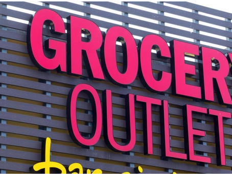 USA: Grocery Outlet readies US East Coast Invasion
