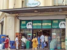 India: D-Mart crosses US$27.2 Billion in market cap