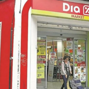 Spain: DIA plans 500 new franchise stores in the next three years