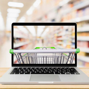 Europe: Real.de becomes Kaufland's online marketplace