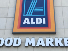 USA: Aldi expands with 100 new stores in 2021