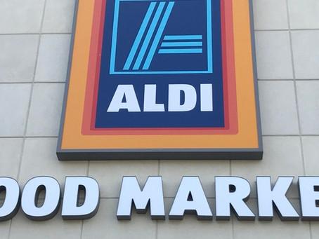 USA: Aldi prepares to open extra-large store in Philadelphia