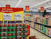 USA: Fresh Encounter Picks Up 51 Save-A-Lot Stores