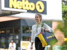 Germany: Netto is climate neutral