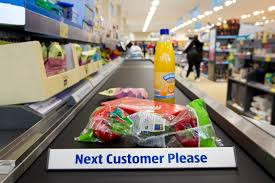 Research: The food and groceries sector is becoming the new core in retail investment