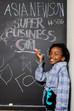 7 young black innovators changing the world through entrepreneurship