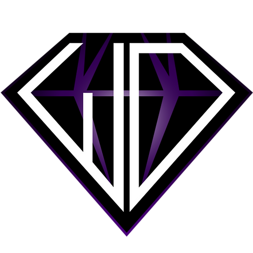 Diamond Plus Team