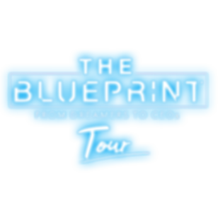 TheBluePrintLogo.png