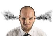 Anger: What can I do about it?
