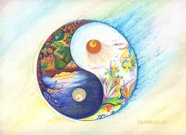 Five Tips to Harmonize Yin and Yang