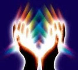 Energy hands.jpeg