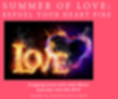 summer-of-love-qigong_orig.png