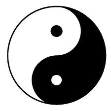yin_yang.jpeg