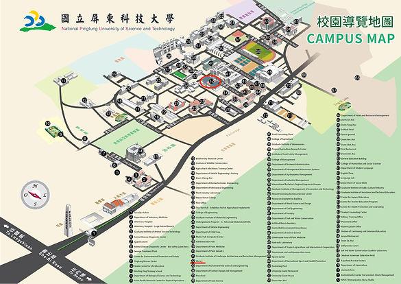 NPUST Campus MAP.jpg