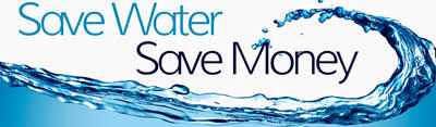 save water save money.jpg