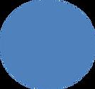 circle - blue.png
