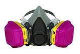 respirator mask 3.jpg