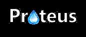 Proteus Name w Droplet O - imgage.png