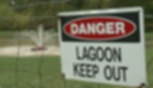 lagoon keep out.jpg