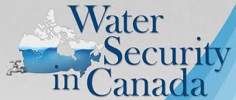 water security in can.jpg