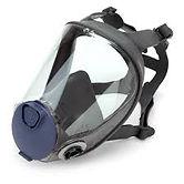respirator mask 1.jpg