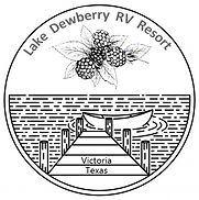 Lake%20Dewberry%20RV%20Resort%20Logo%20w