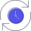 improve job search icon