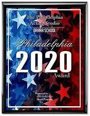 2020-award.jpg.opt211x272o0,0s211x272.jpg
