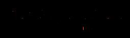 The Philadelphia Acting Studio Logo