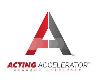 Official AA Logo - Copy.jpg