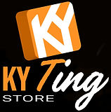 KYTING%20STORE_edited.jpg