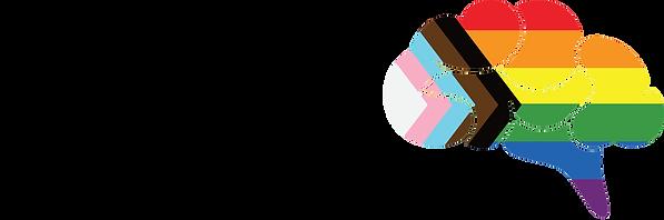 QNS logo highres.png