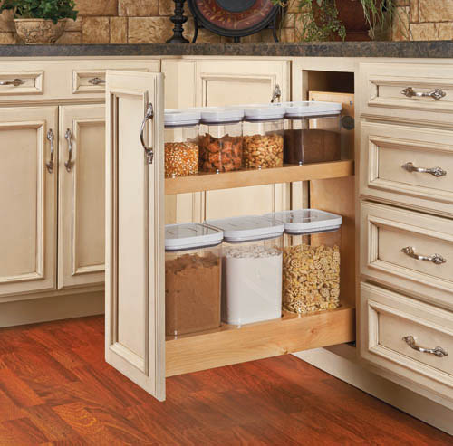 Wholesale Kitchen Cabinets Hickory NC -TrueCabinet LLC